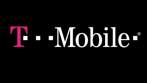 T-Mobile & Metro PCS con ofertas de fin de año