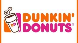 Dunking Donuts añade Macchiato a su menú el 29 de septiembre Día nacional del café