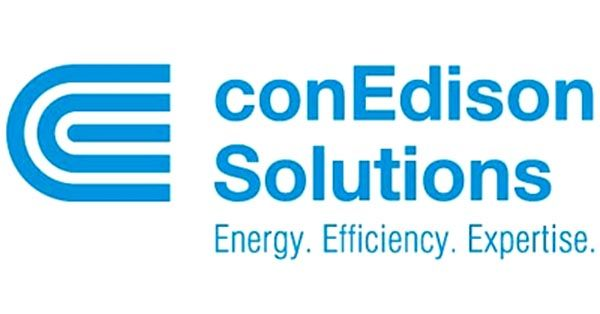 Con Edison Paying Customers  to Be Energy Wise as Winter Looms