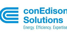 Con Edison: Be Ready to Face the Hot Weather in NY