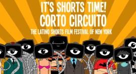 Festival Corto Circuito de NY esta semana en Manhattan