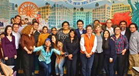 Mexican Initiative for Deferred Action Is Helping this Community in NYC
