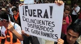 Zoilo Nieto: No al plebiscito del presidente Santos por la paz en Colombia