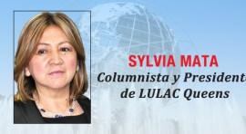 Latinos y el costo de la educación superior: métase la mano al bolsillo