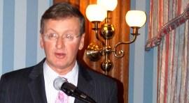 William Schwitzer entre los mejores abogados en Nueva York