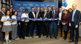 Time Warner Cable Invests in Queens with New 'Experience' Store in Astoria