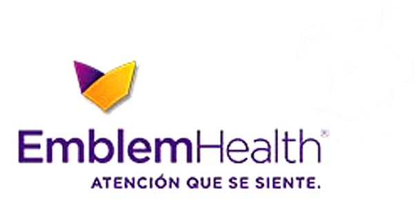 EmblemHealth Looks for Individuals with Qualifications as Health Insurance Sales Representatives. Apply Now!