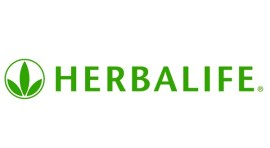 350,000 Herbalife Distributors to Receive Checks