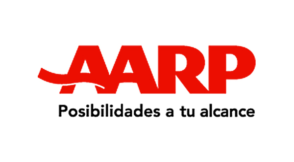 AARP With More Workshops to Help New Yorkers Financially