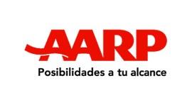 AARP: acceso a representación legal es un gran triunfo para inquilinos y contribuyentes