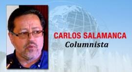 Diálogos de Paz en Colombia: apoyemos el Si para que se acabe la vaina