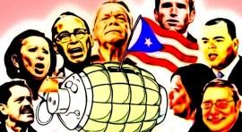Puerto Rican Diaspora Summit this Friday and Saturday in Manhattan