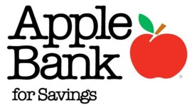 Apple Bank Welcomes City Harvest Annual 'Feed Our Kids' Food Drive to Its Doors