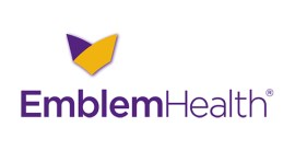 EmblemHealth in Cambria Heights Taking Care of the Community this May in Queens