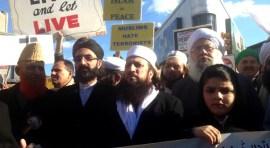 Concejo de NY y su presidenta Viverito defienden a inmigrantes y musulmanes