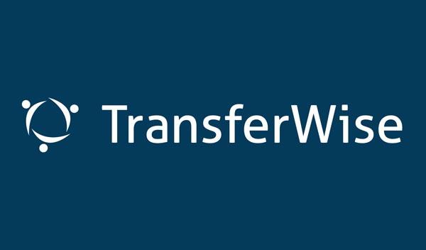 TransferWise ofrece envíos de dinero sin engaños a México
