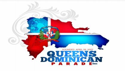 Desfile Dominicano de Queens el domingo 2 de octubre