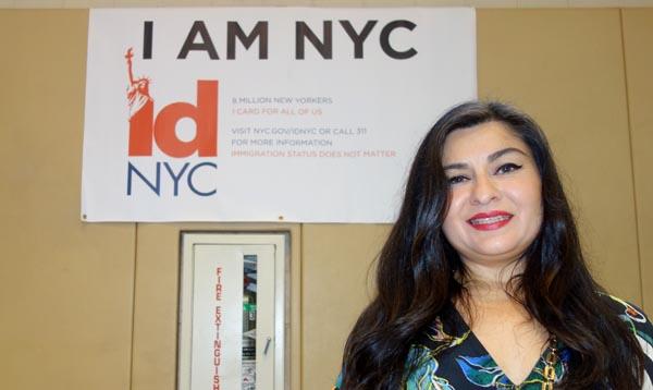 Carné municipal IDNYC se acerca al millón de usuarios y amplía beneficios