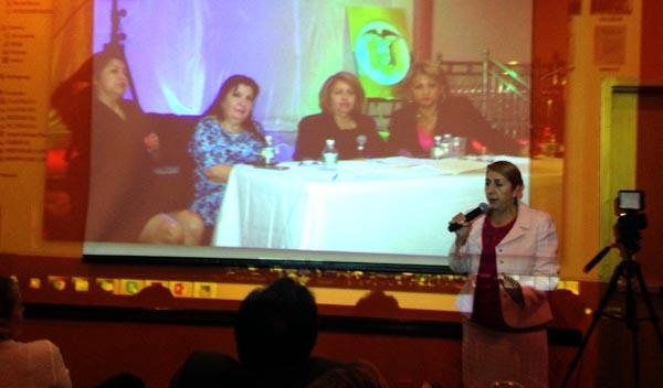 Temblor en la comunidad ecuatoriana de Nueva York