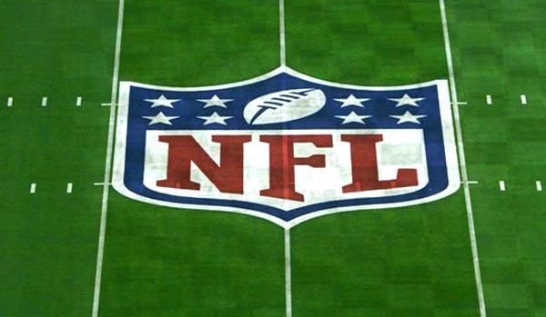 NFL tiene una semana agitada y llena de juegos importantes