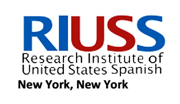 New Institute to Examine Spanish of the USA
