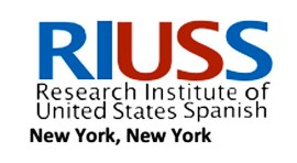 New Institute to Examine Spanish of the USA