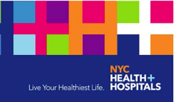 Infórmese del futuro de la atención médica en la ciudad de Nueva York este jueves primero de diciembre