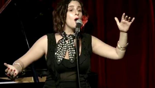 Festival the Flame llega con su jazz-flamenco a Nueva York