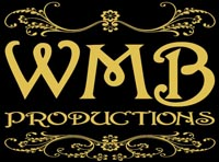 WMB productions The Flame Festival