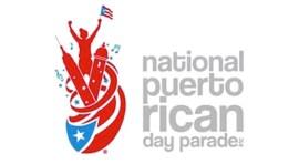 Desfile Puertorriqueño con programa de becas 2018