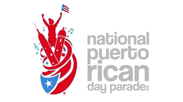 Desfile puertorriqueno