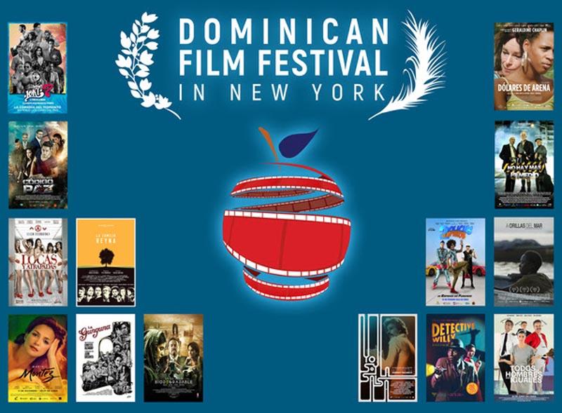 Dominican Film Festival 2017