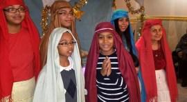 Celebre los Tres Reyes Magos con LACCQ el domingo 8 de enero en Paraíso Tropical