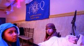 El Centro Cultural Latinoamericano de Queens celebra los Tres Reyes Magos