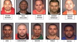 Arrestan a 10 narcotraficantes de heroína en Brooklyn  y Queens