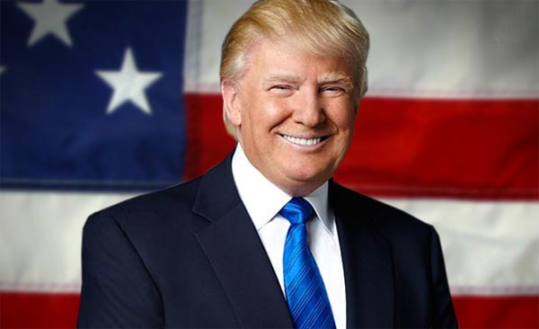 Presidente Trump está considerando naturalizar a los Dreamers (DACA)