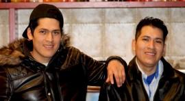 Hermanos Upaya y la comida andina que se impone en Queens