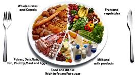 Curso de nutrición en el American Family Community Services este jueves 9 de febrero
