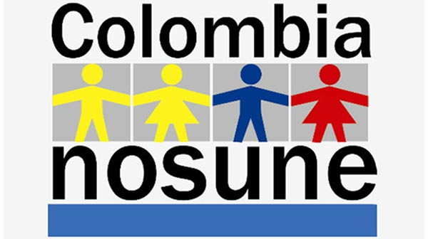 Consulado de Colombia en Nueva York ofrece información de inmigración este sábado primero de abril