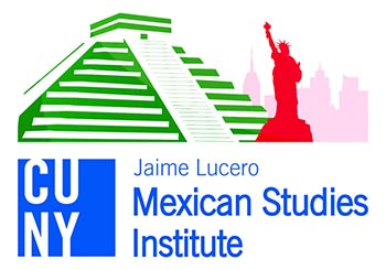 Mexican Studies Institute at Lehman College