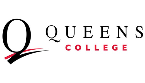 Three Queens College Alumni Awarded National Science Foundation Graduate Research Fellowships