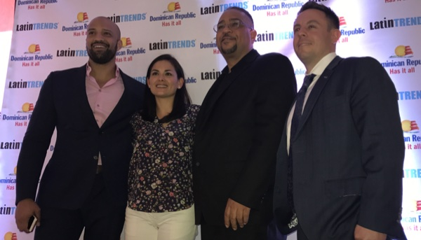 LatinTRENDS magazine abandona edición impresa en sede de Facebook