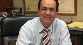 Carpintero latino recibe dos millones de dólares por negligencia de su empleador y representado por el abogado Ginarte