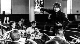Músicos mexicanos se presentarán en el Carnegie Hall el martes 30 de mayo