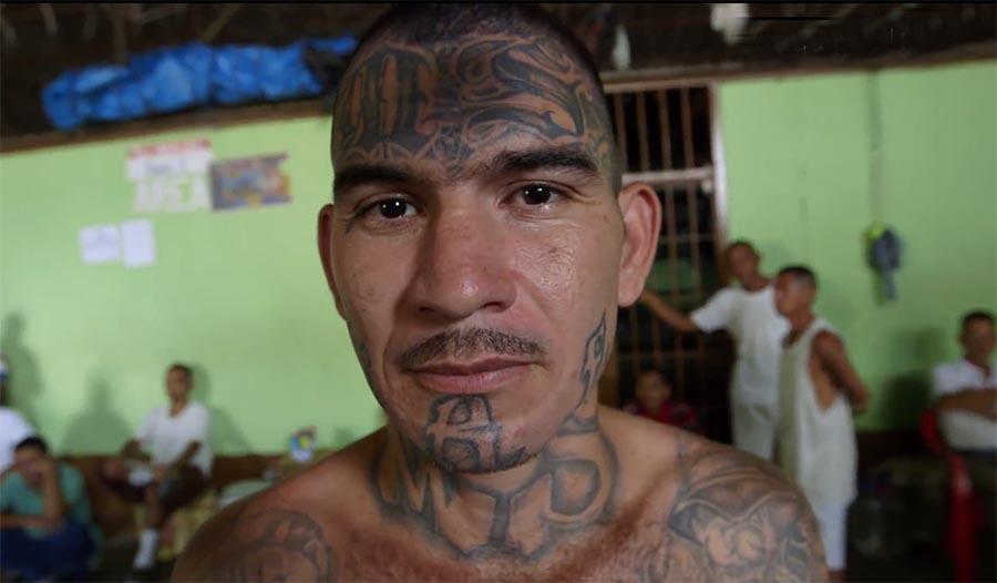 Inmigración detiene a 1.378 pandilleros Mara Salvatrucha (MS-13)