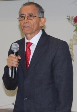 web Manuel Pinzón