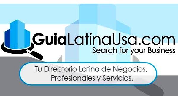 Directorio de negocios latinos en Estados Unidos para conectar y crecer