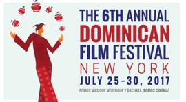 Dominican Film Festival comienza hoy con 'Carpinteros'