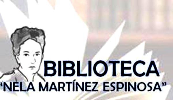 Cine Manabita cortesía del Consulado General del Ecuador en Nueva York