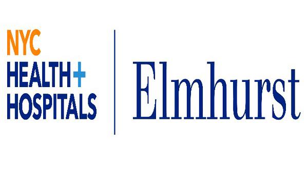 Aprenda a bajar de peso con un doctor del Hospital Elmhurst el domingo 13 de agosto